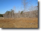 10.03 acres On Thunder Bay Trail