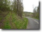 Tennessee Waterfront 65 Acres Tellico Lakefront Property