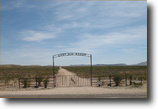 3220 acre West Texas Ranch for sale!