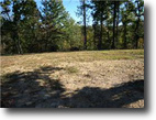 Tennessee Hunting Land 5 Acres 5.30 Ac on James White Rd