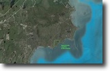 Ontario Land 98 Acres Black Bay, Lake Superior