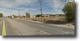 3 Acres On Pearblossom Highway In Palmdale