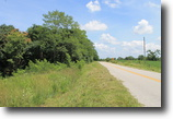 Kentucky Farm Land 8 Acres Off Grid Land In Southern Kentucky