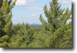 Michigan Waterfront 160 Acres TBD Silver Mountain Rd., MLS# 1104036