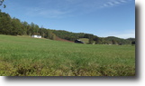 Kentucky Farm Land 200 Acres 200+/-ac Farm Morgan Co. KY $369,000