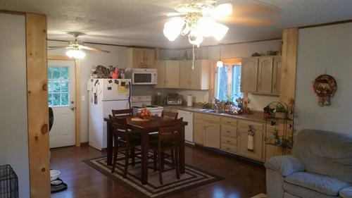 house & country cottage near salmon river investment property altmar new york