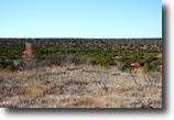 Red Rock Ranch +/-16.19 Acres in Texas