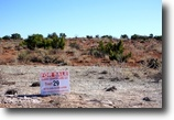 Red Rock Ranch +/-18.65 Acres in Texas
