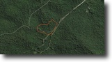 Tennessee Land 12 Acres Tennessee Mountain Living