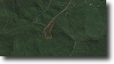 Ample Acreage in the Tennessee Mountains