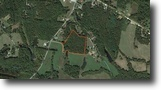 Low Price! 12 acres of unrestricted land