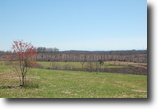 Tennessee Farm Land 47 Acres Farm Land with Pond - Unrestricted!