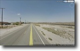 77 Acres Industrial Land On Sierra Highway