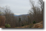 Tennessee Land 27 Acres Panoramic Views in the Tennessee Mountains