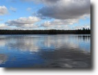 Michigan Waterfront 11 Acres Lot 8 N. Fence Lake Rd., MLS# 1109740