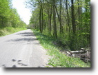New York Hunting Land 9 Acres Land in Lyons NY with Excellent Hunting