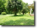 1 Acre & Home on W. Fork Riley Creek Ln