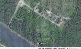 Land satellite view. See larger pdf file on left side of listing.
