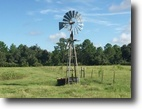 Florida Ranch Land 285 Acres Marston Ranch