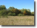 Michigan Land 22 Acres Parcel 6 Myllyla Rd, Arnheim, MLS# 1098179