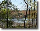 Michigan Waterfront 13 Acres Parcel 2 Myllyla Rd., MLS# 1098177