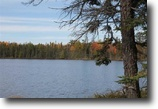 Michigan Hunting Land 360 Acres TBD Voelker Lake Rd, MLS# 1119532