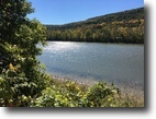 New York Waterfront 1 Acres Waterfront Lot Susquehanna River Financing