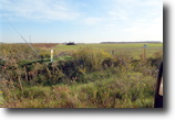 160 Acres of Cropland in Meno/Lahoma