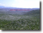 Remote 335 acre hunting ranch