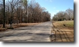 Mississippi Land 5 Acres Land For Sale in Starkville, MS