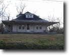 20 Acres & Farm House in Jackson County