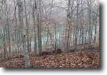 Tennessee Land 2 Acres 2 Acrre Near the Lake in Overton Co.