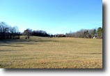 For Sale: 207± Acre Farm Chase City VA