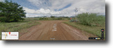 ONLY 3 LOTS LEFT! Land for Sale - Arizona