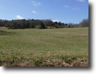 66.01 Acres Pastures, Hunting Property,