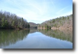Virginia Hunting Land 1 Acres Hogan Lake Property