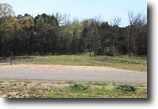 Texas Land 4 Acres Reduced 4K! 4.02 AC. Glen Rose TX $84,400