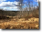 Building Lots, SML -- 143 Acres