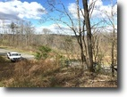 Building Lots, SML -- 3.26 Acres