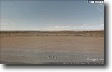 Highway 58 138 Acres Level Vacant SOLD
