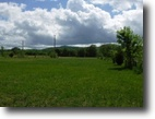 .63 Acres on Cumberland River in Clay Co.