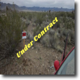 1 Acre @ Less than 1/2 Price $106 Monthly