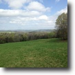 93 Acre Hunting Camp near Cooperstown