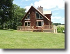 Completely Renovated 3 Bd 2 Bth 21 Acres
