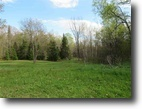 Michigan Hunting Land 80 Acres 22431 Peterson Rd., Nisula. Mls# 1102556
