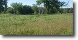 Colorado Hunting Land 4 Acres Paradise on the Platte