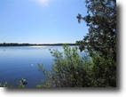 Michigan Waterfront 21 Acres TBD Cedar St., Michigamme, Mls# 1103030