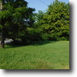 Residential lot in Cookeville city limits
