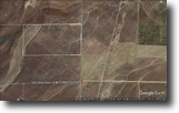 80 Acres West Lancaster Level Vacant Land