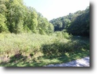 Tennessee Farm Land 16 Acres 15.75 ac South Fork Road, Whitleyville